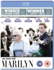 My Week With Marilyn - Blu-ray