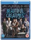 Beautiful Creatures - Blu-ray