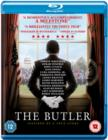 The Butler - Blu-ray