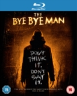 The Bye Bye Man - Blu-ray