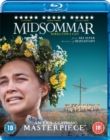 Midsommar: Director's Cut - Blu-ray