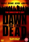 Dawn of the Dead: Director's Cut - DVD