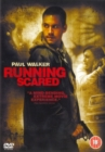 Running Scared - DVD