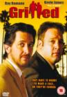 Grilled - DVD