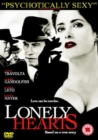Lonely Hearts - DVD
