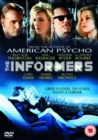 The Informers - DVD