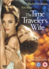 The Time Traveler's Wife - DVD