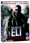 The Book of Eli - DVD