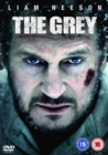 The Grey - DVD
