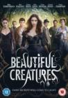 Beautiful Creatures - DVD