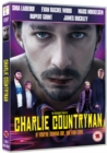 The Necessary Death of Charlie Countryman - DVD
