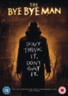 The Bye Bye Man - DVD