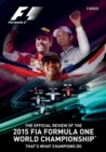 FIA Formula One World Championship: 2015 - The Official Review - DVD