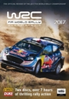 World Rally Championship: 2017 Review - DVD