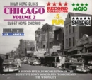 Chicago: Sweet Home Chicago - CD
