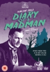 Diary of a Madman - DVD