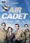 Air Cadet - DVD