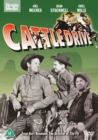 Cattle Drive - DVD