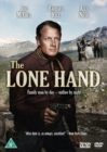The Lone Hand - DVD