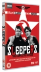 Sleepers: The Complete Series - DVD