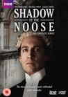 Shadow of the Noose: The Complete Series - DVD
