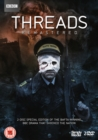 Threads - DVD