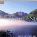 20 Best of Scotland - CD
