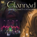 Clannad: Live at Christ Church Cathedral - CD