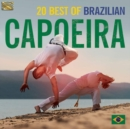 20 Best of Brazilian Capoeira - CD