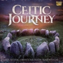 Celtic Journey - CD