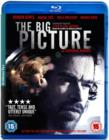 The Big Picture - Blu-ray