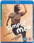 Simple Men - Blu-ray