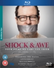 The Lars Von Trier Collection - Blu-ray
