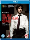 The Beat That My Heart Skipped - Blu-ray