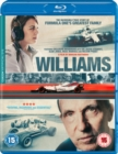 Williams - Blu-ray