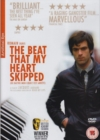 The Beat That My Heart Skipped - DVD