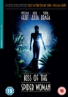 Kiss of the Spider Woman - DVD