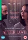 After Love - DVD