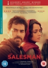 The Salesman - DVD
