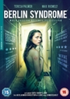 Berlin Syndrome - DVD
