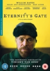At Eternity's Gate - DVD