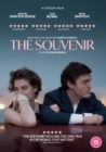 The Souvenir - DVD