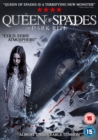 Queen of Spades - The Dark Rite - DVD
