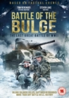 Battle of the Bulge - DVD