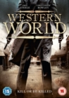 Western World - DVD