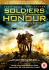 Soldiers of Honour - DVD