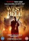 West of Hell - DVD