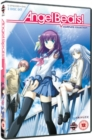 Angel Beats: Complete Series - DVD