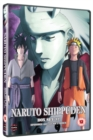 Naruto - Shippuden: Collection - Volume 32 - DVD