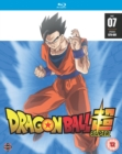 Dragon Ball Super: Part 7 - Blu-ray